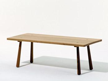 Beistelltisch Cricket Coffee Table