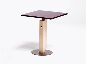 Petite table Tam Tam