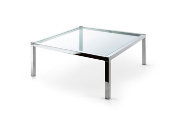 Petite table Grant Major