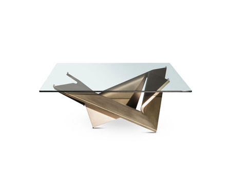 Tavolino Mathematique