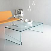 Tavolino Strappo