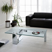 Tavolino Plinsky
