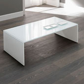 Tavolino Qubik