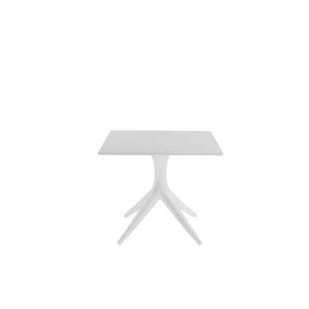 Tavolino App