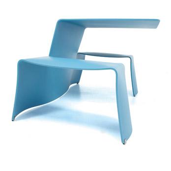 Petite table PicNik
