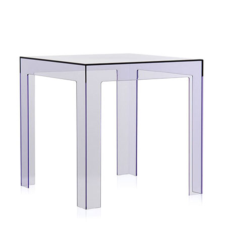 Petite table Jolly