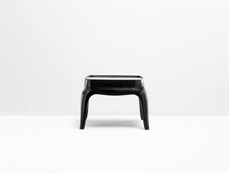 Small table Pasha