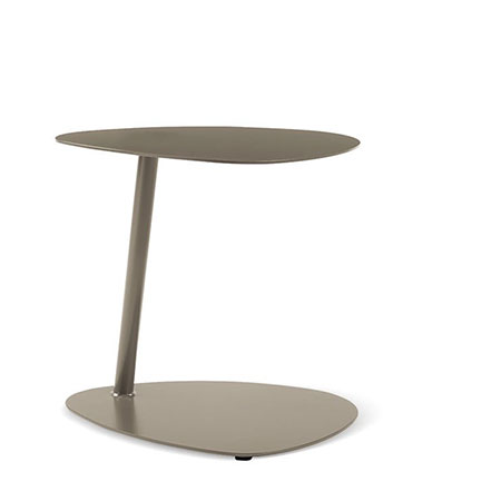 Tavolino Smart