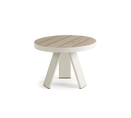Tavolino Esedra