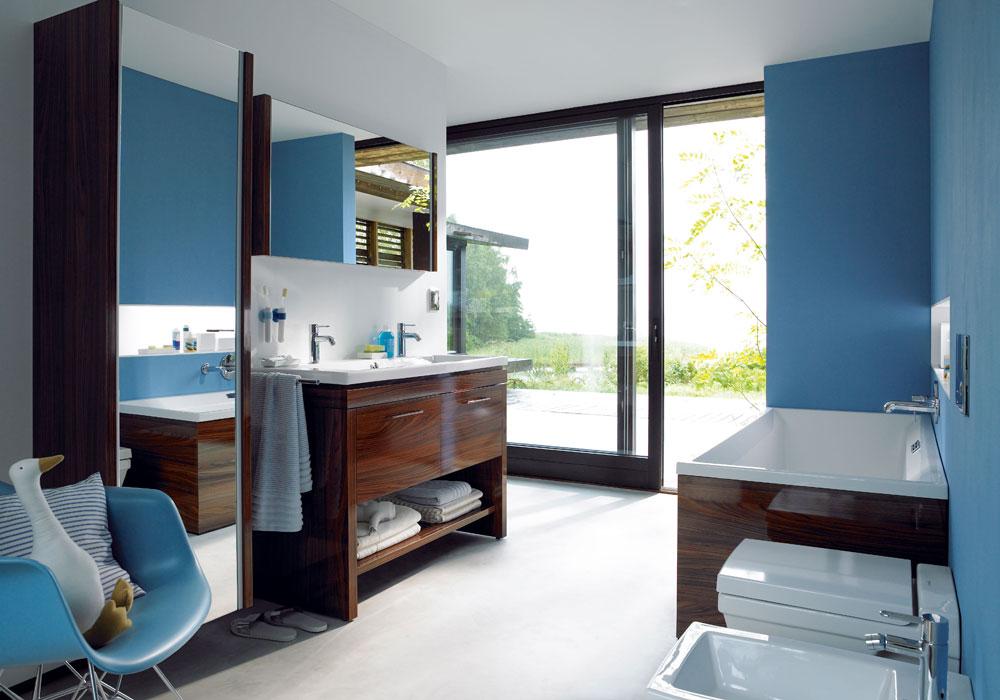 Bathtubs: Bathtub 2Nd Floor by Duravit
