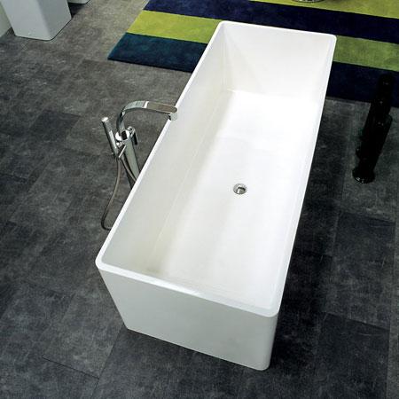 Baignoire Wash