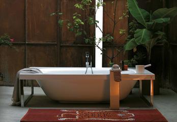 Bathtub Kaos 2