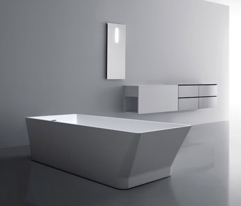 Bathtub Upgrade