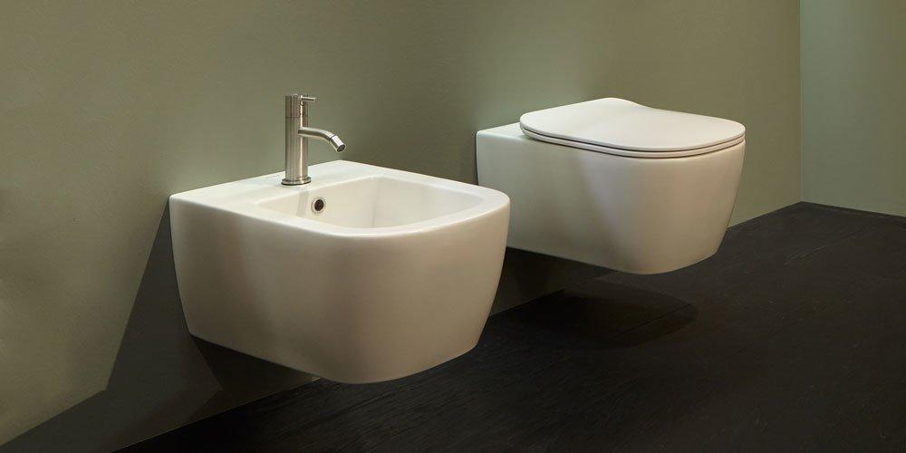 antonio lupi wc und bidets wc und bidet komodo designbest. Black Bedroom Furniture Sets. Home Design Ideas