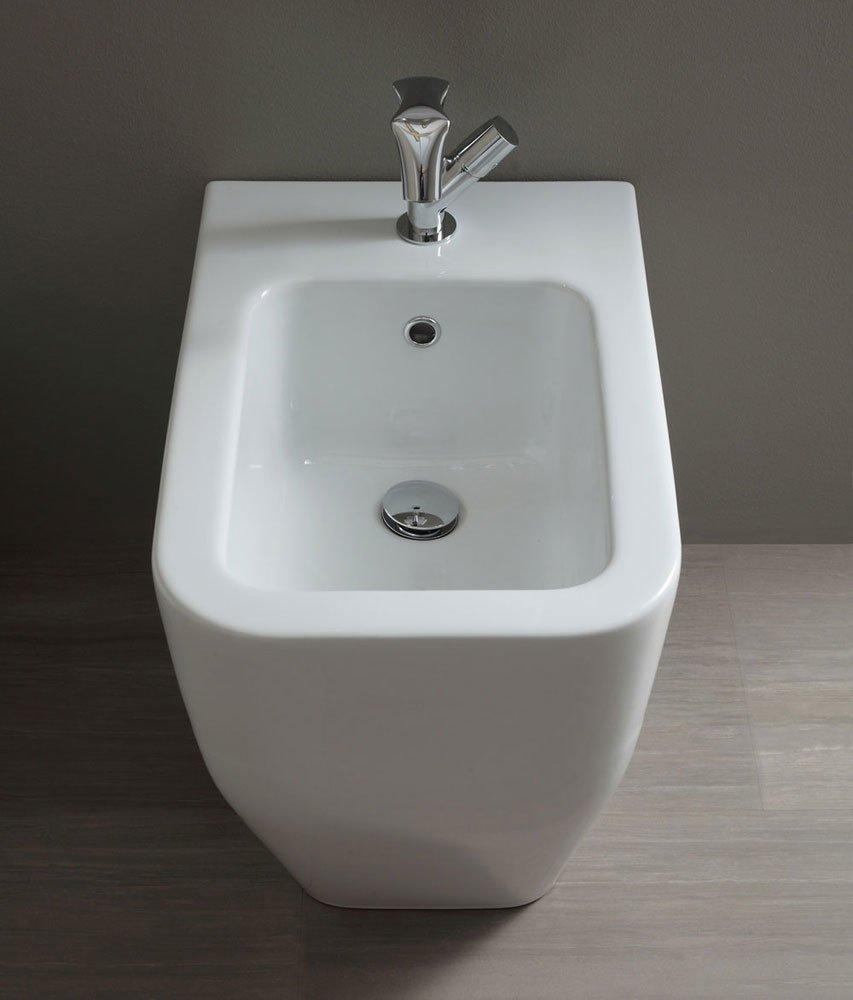 flaminia wc und bidets wc und bidet terra designbest. Black Bedroom Furniture Sets. Home Design Ideas
