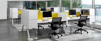 Workstation Base