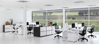 Workstation Dublo
