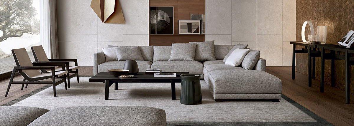 Arredare di belloni e longhi pavia mobili e arredamento for Longhi arredamenti