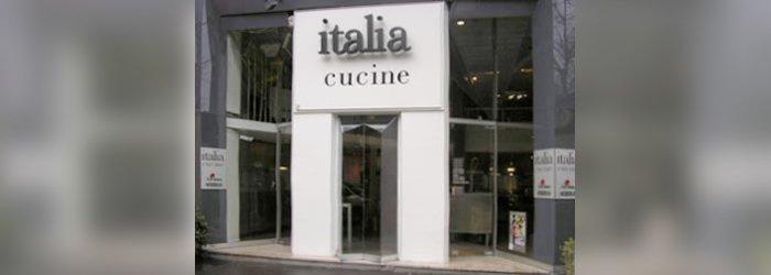 Italia Cucine