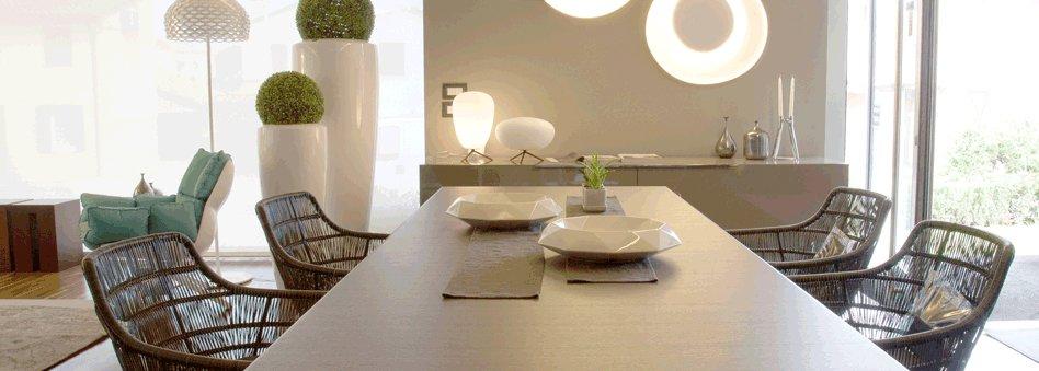 Basso arredo design tombolo mobili e arredamento for Sito arredamento design