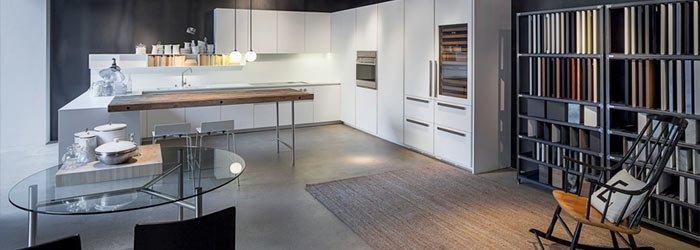 boffi k ln k ln m belhaus. Black Bedroom Furniture Sets. Home Design Ideas