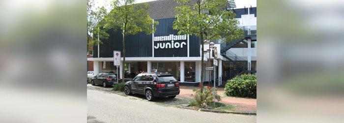 Wendland junior