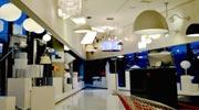 Artemide Showroom Toronto