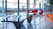 Branding Office Furniture