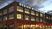 DWR Design within reach