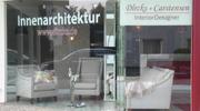 Dircks + Carstensen