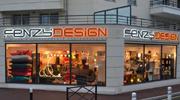 Fenzy Design
