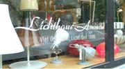 Lichthaus Ammon