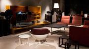 Mobilada - Design Interiores