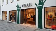 Paulin Einrichtungshaus