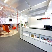 designfunktion Gesellschaft für moderne Einrichtung