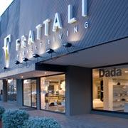 Frattali