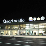 Quartarella