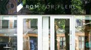 ROM FOR FLERE