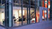 Schumms Officehouse Mainz