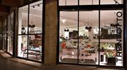 Trentotto Concept Store