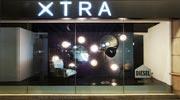 XTRA Boffi Studio
